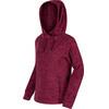 Regatta Kizmit II - Sweat-shirt Femme - rouge
